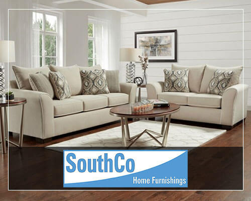 SouthCo Furniture